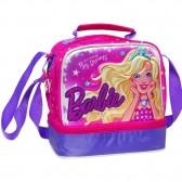 Bolso de sabor Barbie XOXO - bolsa de almuerzo