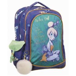 Fata Tinker Bell Bag 45 CM - Borsa