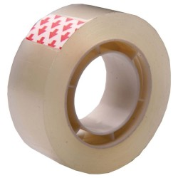 Tape roll - 33 metres