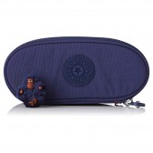 Kipling Duobox 20 CM Kit