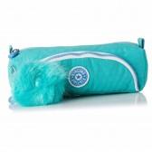 Alaska lindo kit Kipling azul 22 CM - 2 Cpt