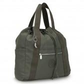 Sac à dos Kipling ART Backpack M 41 CM