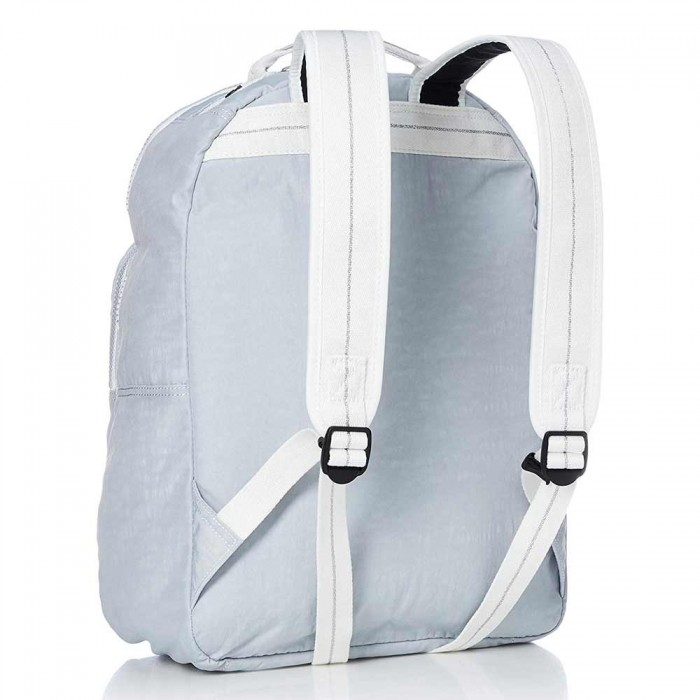 Kipling Clas Seoul 45 CM backpack