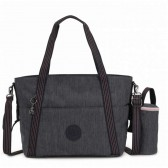 Kipling Little Heart 52 CM Wickeltasche