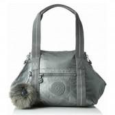 Kipling ART MINI handbag 28 CM