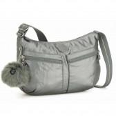 Kipling shoulder bag IZELLAH 33 CM