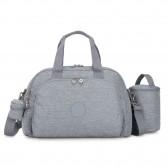 Kipling Camama 43 CM changing bag