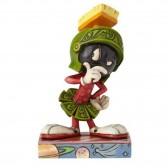 Figurine Marvin le Martien 10 CM - Looney Tunes
