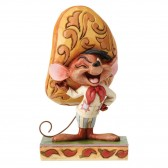 Taz Figura 10 CM - Jim Shore Looney Tunes