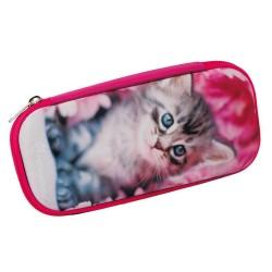 Kitten 20 CM rigid kit