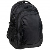 White Horse Backpack 42 CM - 2 Cpt