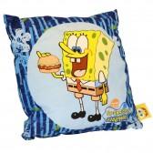 Cushion Bob the Sponge Crispy Crab 35 CM
