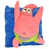 Patrick the Starfish cushion 38 CM