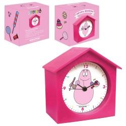 Clock House Barbapapa Gourmand