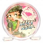 Despertando a Betty Boop PVC