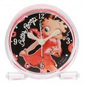 Awakening Betty Boop PVC