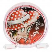 Réveil Betty Boop PVC