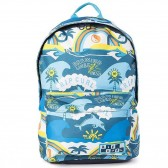Rip Curl Dome Cover Up Multico 42 CM Rucksack
