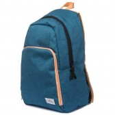 Rip Curl Classics Illusion Navy 44 CM backpack