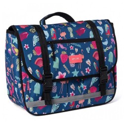 Cartable Rip Curl Summer Time Satchel 38 CM