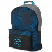 Rip Curl Poster Vibes Dome 42 CM backpack