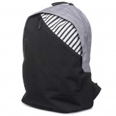 Rip Curl Essentials Split Dome Black 42 CM backpack