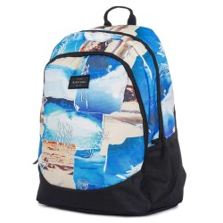 Rip Curl Proschool Poster Vibes 46 CM backpack