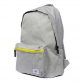 Rip Curl Classics Dome 42 CM backpack