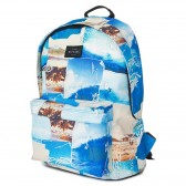 Rip Curl Poster Vibes Dome 42 CM Rucksack