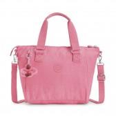 Kipling handbag AMIEL 27 CM