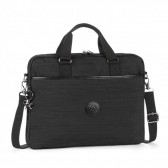 Kipling Kaitlyn computer bag (15.6 inches)