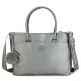 Kipling ARTEGO 39 CM Crossbody bag