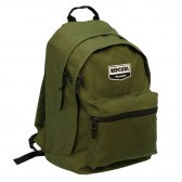 Rip Curl Classic Double Dome Forest Green 42 CM backpack