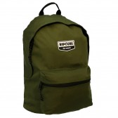 Sac à dos Rip Curl Classic Dome Forest Green 42 CM