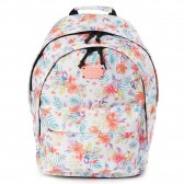 Rip Curl Poster Vibes Double Dome Blue 40 CM backpack