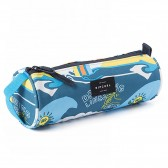 Trousse ronde Rip Curl Cover Up 21 CM