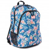 Rip Curl Proschool Toucan Flora Navy 46 CM Backpack - 2 Cpt