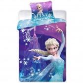 Minnie 140x200 cm duvet cover and pillow