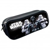 Kit Star Wars The Force double compartment