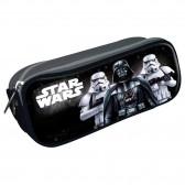 Compartimiento doble kit Star Wars la fuerza
