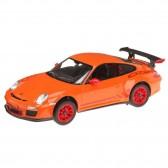 Voiture radiocommandée Porsche 911 GT3 RS R 31 CM