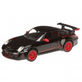 Porsche 911 GT3 RS RS R 31 CM coche radiocontrolado