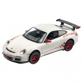Porsche 911 GT3 RS R 31 CM auto a radiocomando