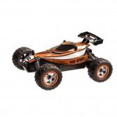 Auto a controllo remoto buggy High Speed da 20 cm