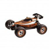 Buggy High Speed 20 cm remote-controlled car