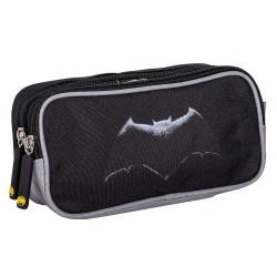 Batman DC Comics 22 CM rectangular kit - 2 Cpt