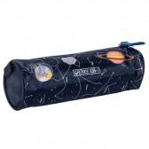 Trousse ronde Galaxy 22 CM