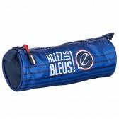 Kit Redondo Go Les Bleus 22 CM