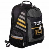 Backpack Top 14 Rugby 45 CM - Bag