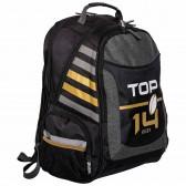 Mochila Top 14 Rugby 45 CM - Bolsa